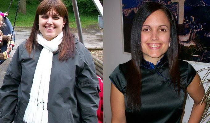 Белковая диета  история моего быстрого похудения 10 кг