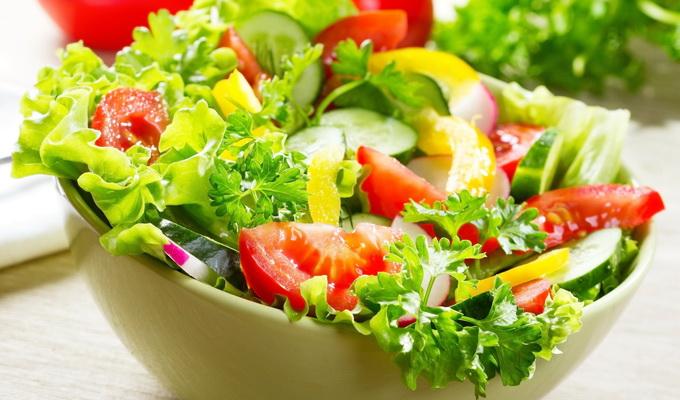 Овсяная диета для похудения меню