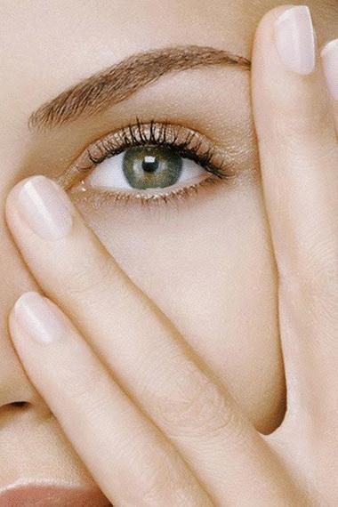 Как снизить повышенное глазное давление: лечение народными ...