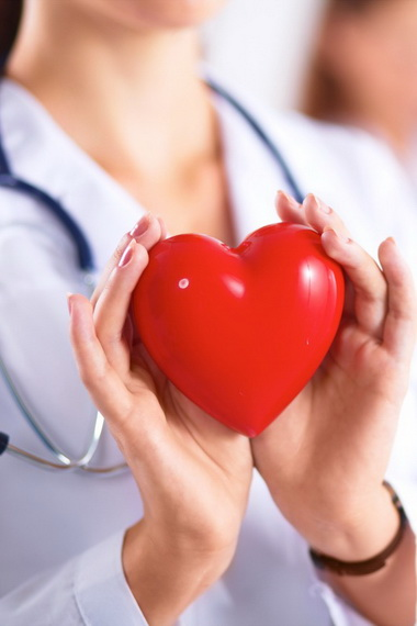 Ишемическая болезнь сердца лечение народными средствами и методами