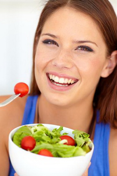 cdeb77fb3e0e Кто-то предпочитает правильное питание и фитнес, большинство любит быстрые  и жесткие «голодовки», благодаря которым можно похудеть на 4-6 кг за неделю.