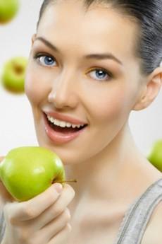 Диета на гречке с кефиром: рецепт приготовления с яблоками, основные принципы кефирной диеты