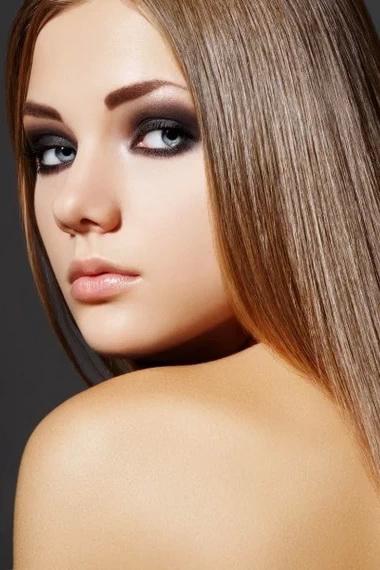 Макси для роста волос