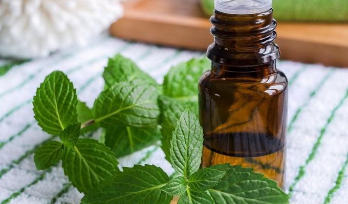 Лечение женских болезней народными средствами — Для милых дам